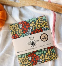 Bees Louise Bees Louise - Wraps, Litterless Large