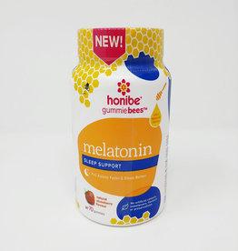 Honibe Honibe - Melatonin Gummies (70pcs)