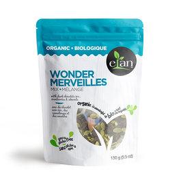 Elan Elan - Organic Wonder Mix (150g)