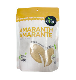 Elan Elan - White Amaranth (426g)