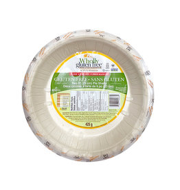 """Wholly Wholesome Wholly Wholesome - Gluten Free 9"""" Pie Shells (2pk)"""