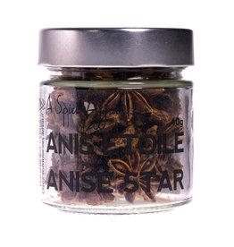 A Spice Affair A Spice Affair - Spices, Star Anise