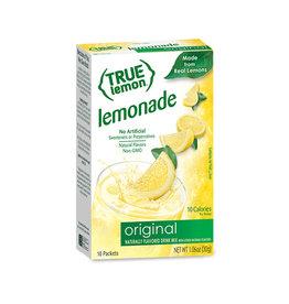 True Citrus True Citrus - True Lemon, Original Lemonade (10pk)