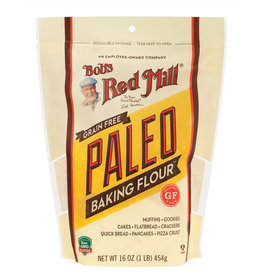 Bobs Red Mill Bobs Red Mill - Paleo Baking Flour (454g)
