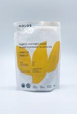 Holos Holos - Super Breakfast, Vanilla (90g)