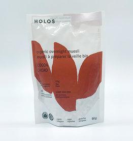 Holos Holos - Super Breakfast, Cocoa (90g)