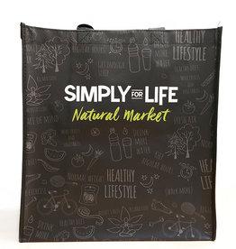SFL - Reusable Tote Bag