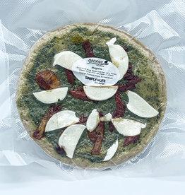Vito's Vitos - Pizza, Margherita