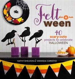 Felt-O-ween
