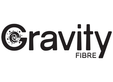 Gravity Fibre