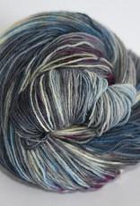 Ancient Arts Ancient Arts - Little Nettle Soft