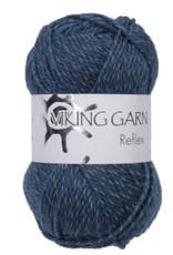 Reflex - Reflective Yarn
