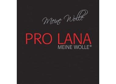 Pro Lana