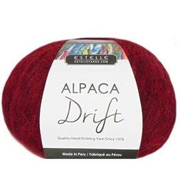 Estelle Yarns Alpaca Drift