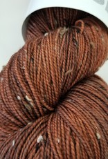 Wool Interrupted WI - Bluefaced Leicester Nepp