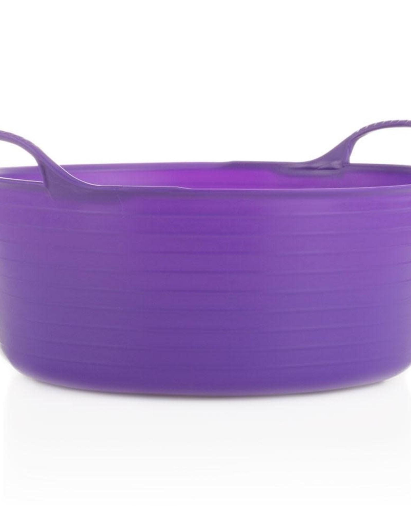 Soak Wash Phil Basin Purple