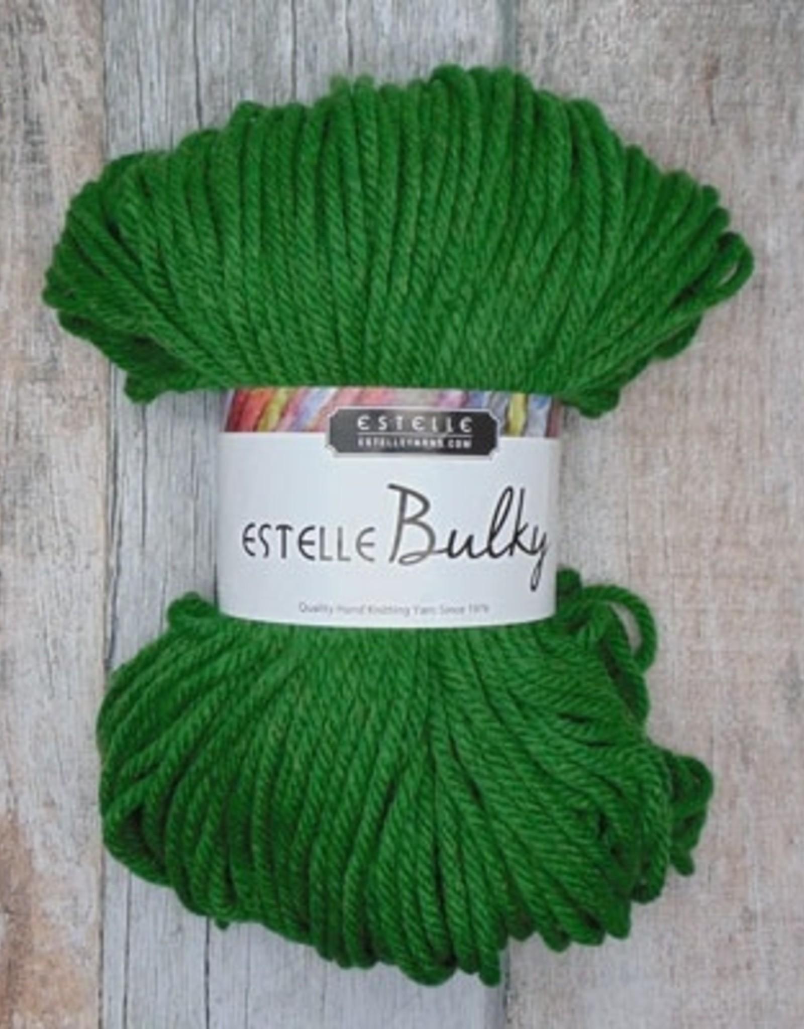 Estelle Yarns Estelle Bulky -