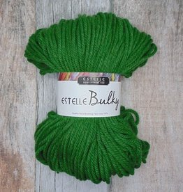 Estelle Yarns Estelle Bulky -