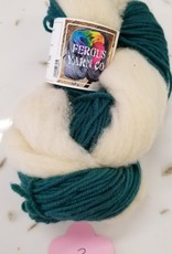 Fergus Yarn Co. Thrummed Mitten Kit