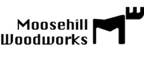 Moosehill Woodworks