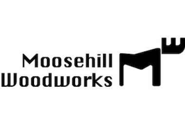 Moosehill Woodworks