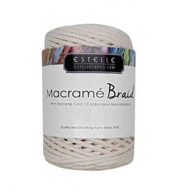 Estelle Yarns Macramé Cord