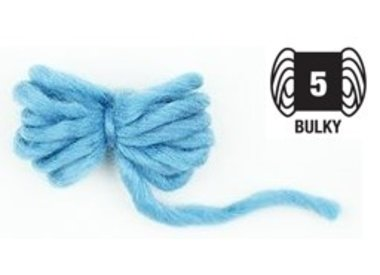 Bulky  (Weight = 5)