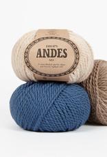 Drops Design Andes