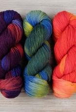 Yarn Vibes Inis