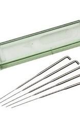 Fine Needle Refill