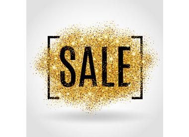 Sale/Clearance