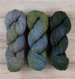 Yarn Vibes Glen Sea