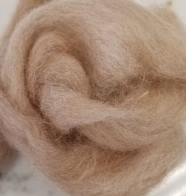 Lady Slipper Alpacas 100% Alpaca Roving