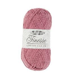 King Cole Finesse Cotton Silk DK