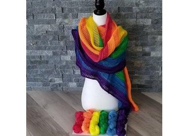 Pride Kits