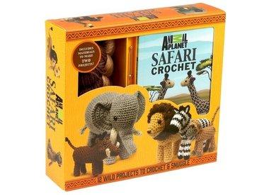 Crochet Kits
