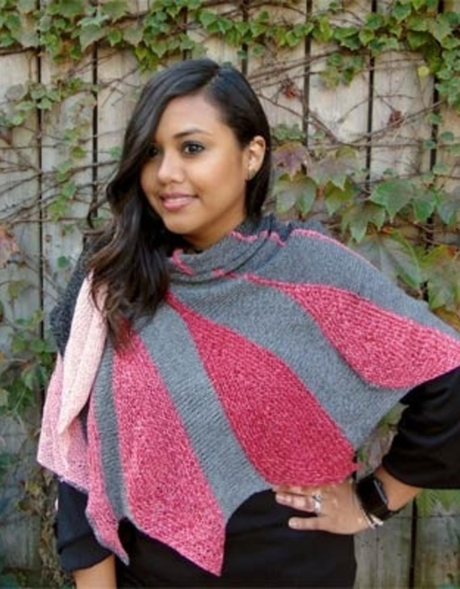 Estelle Yarns Magic Shawl - Cotton