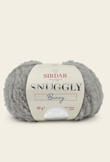 Sirdar Snuggly Bunny