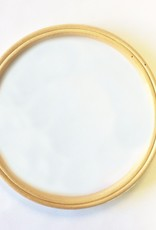 Embroidery Hoop (Superior)