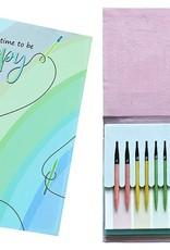 Knitters Pride Self Love IC Needles Set
