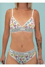 pop underwear sous-vêtements popunderwear pour femme