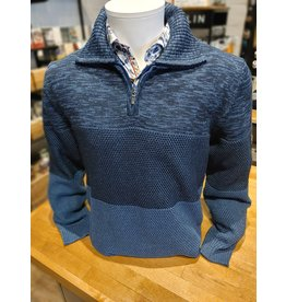 TRICOT OCEAN YACHTING