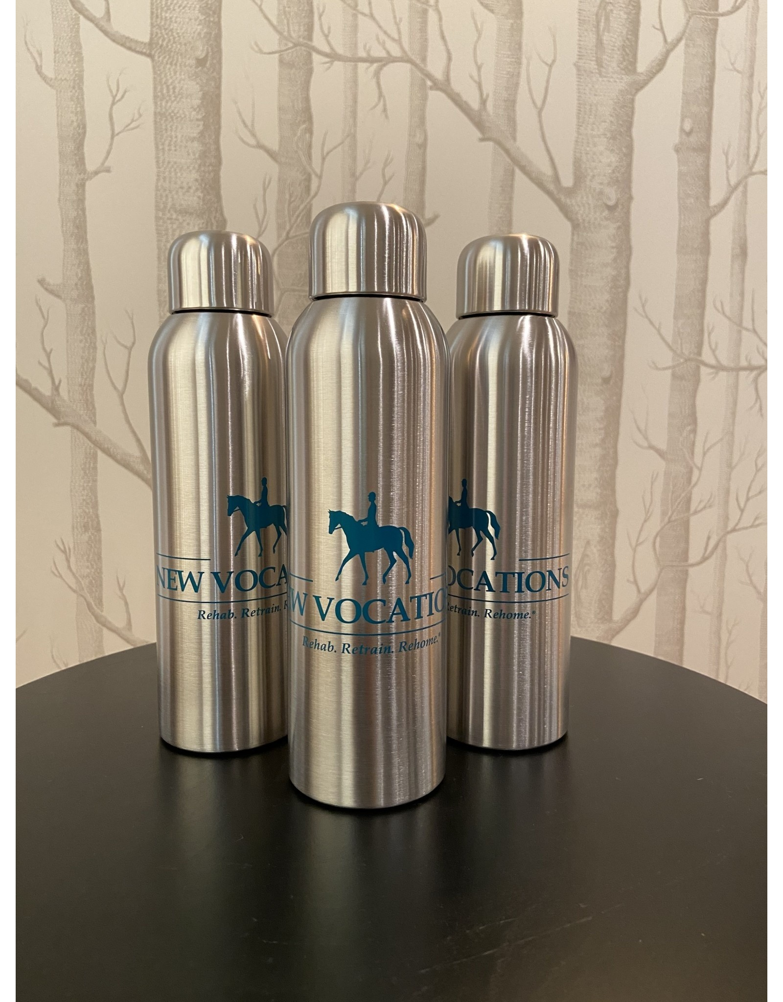 Water Bottle (26oz)
