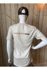 NV Logo T-Shirt