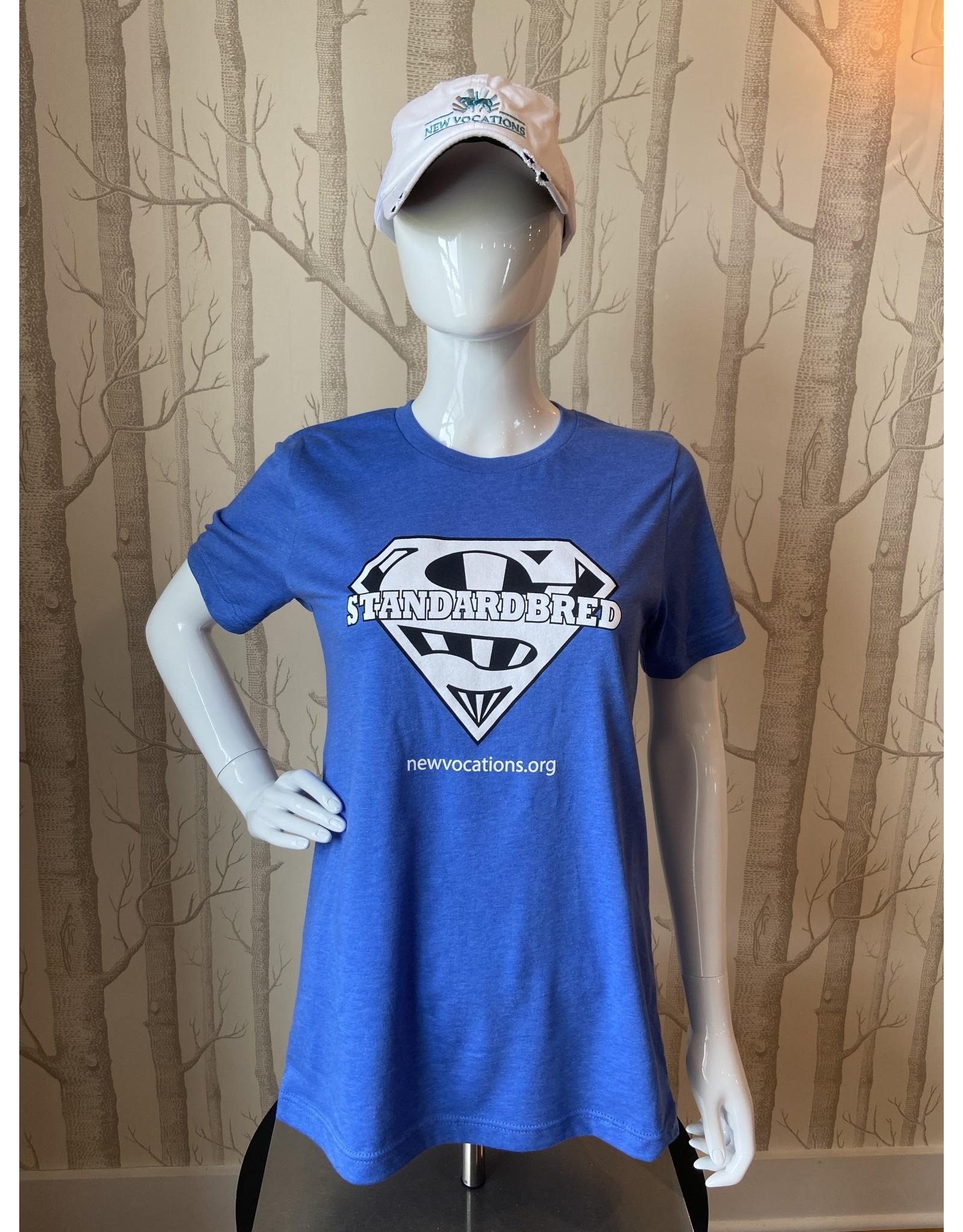 Super Standardbred T-Shirt