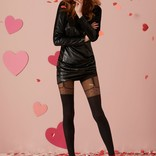 Trasparenze Passione Tights Limited Edition