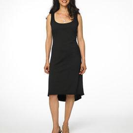 High Road Kari Dress