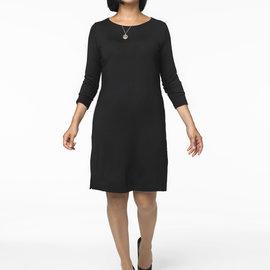 High Road Mary Tunic 3/4 Sleeve