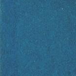 B.ella Alpino 5431