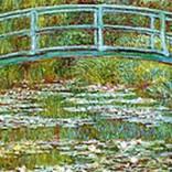 Tabbisocks Monet Tight